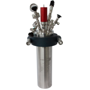 Berghof high pressure reactor BR-1000