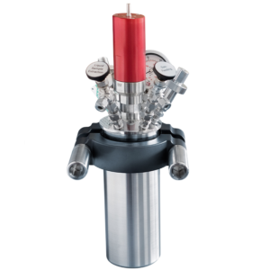 Berghof high pressure reactor BR-300