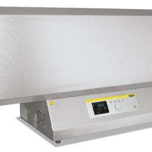 NaberthermTube furnace R 170