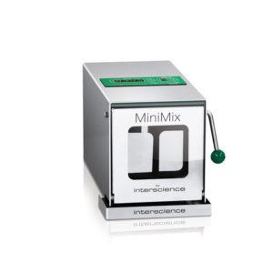 MiniMix 100 W CC